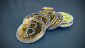 bitcoin-1056983-1280x720-1