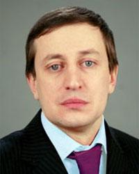 hestanov-sergej-aleksandrovich