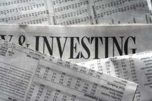investing-1-1239039-1279x852