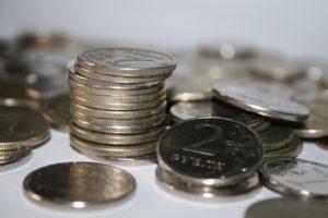 money-782128_1280