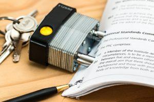 binding-contract-948442_1280