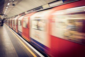 underground-1081975_1280