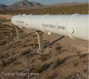 hyperloop-one.com