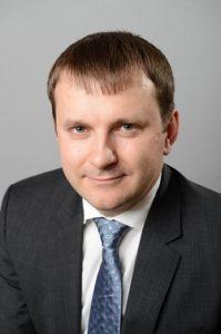 economy.gov.ru